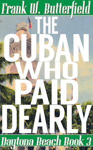 The Cuban Who Paid Dearly