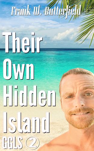 Their Own Hidden Island