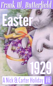 Easter, 1929