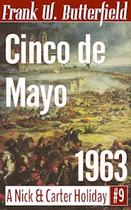 Cinco de Mayo, 1963