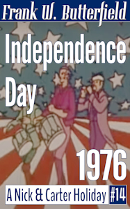 Independence Day, 1976