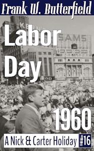 Labor Day, 1960