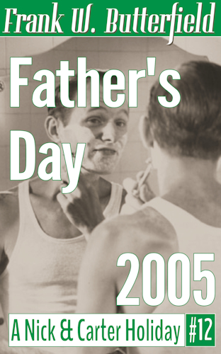 Father's Day, 2005