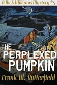 The Perplexed Pumpkin