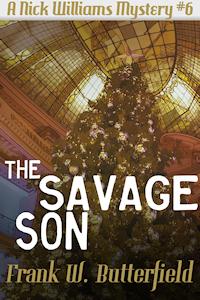 The Savage Son