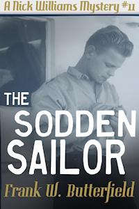 The Sodden Sailor