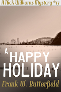 A Happy Holiday