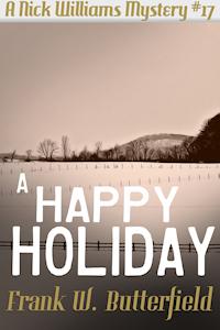 A Happy Holiday