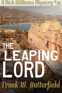 The Leaping Lord