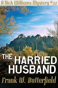 The Harried Husband