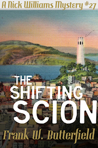 The Shifting Scion