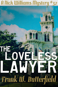 The Loveless Lawyer