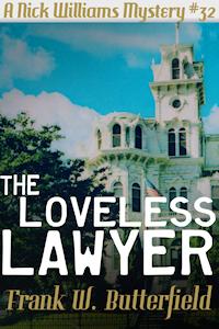 The Loveless Lawyer