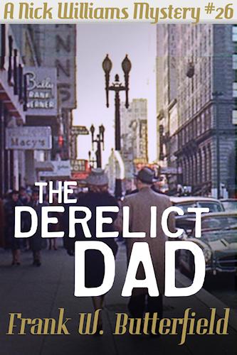 The Derelict Dad