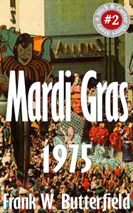 Mardi Gras, 1975
