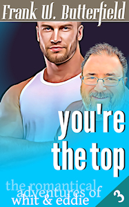 You're The Top